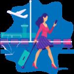 meddi-icono viajera
