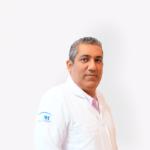 Meddi-salud inteligente- Alejandro Chavez Sandoval-Ortopedia-Imagen destacada