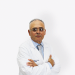 Plantilla foto de perfil cuadrada dr riestra