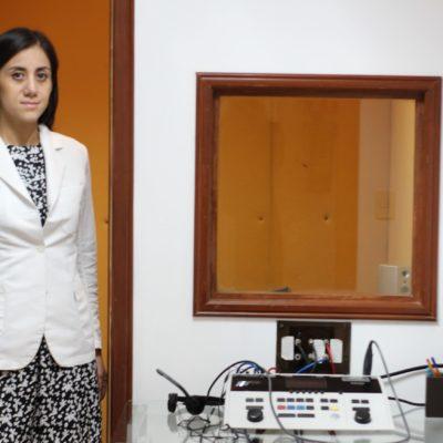 Dra. Martha Karina Rodríguez Gómez