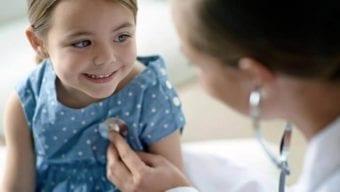 Meddi-salud inteligente-Sandra Livier Pacheco López-Pediatría-Enfermedades