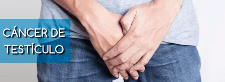 Meddi-enfermedades urológicas comunes-Cáncer de testículo