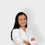 Meddi-salud inteligente-Sandra Livier Pacheco López-Pediatría-Imagen destacada