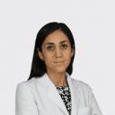 Meddi – salud inteligente – otorrinolaringología – otorrinolaringóloga - Dra. Martha Karina Rodriguez