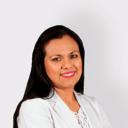 dra sandra livier pacheco pediatra cardióloga meddi