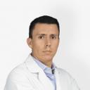Meddi-salud inteligente- Gabriel Sedano Valencia-Urología-Imagen destacada