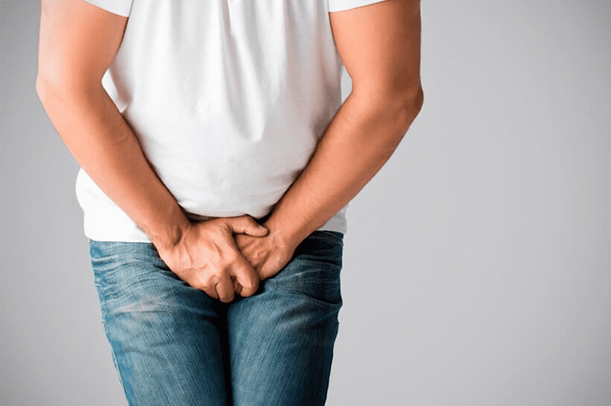 meddi-dolor-testicular