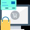 online-shop (1)