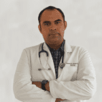 Meddi-Salud Inteligente-Alejandro Macario Reynoso Ramírez-Pediatría-Autor del artículo
