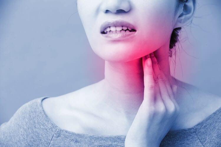 Meddi-blog sobre Hipertrofia de amigdalas sintomas