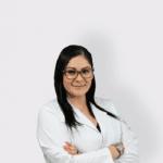 Meddi-salud inteligente-Carla Isabel Moreno Ramírez-Angiología-Imagen destacada