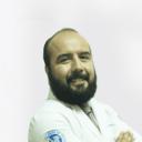 Meddi – salud inteligente – otorrinolaringología – otorrinolaringóloga – Dr. Francisco Antonio Lomeli R.