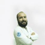 dr. francisco lomeli - otorrino - portada 1