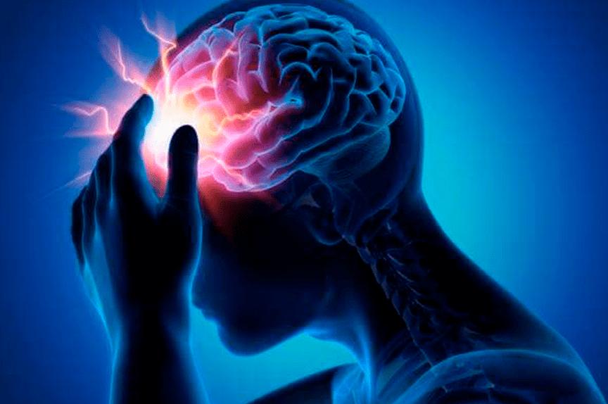 meddi-Dr-Roberto-Riestra-Blog-Cirugía cerebral
