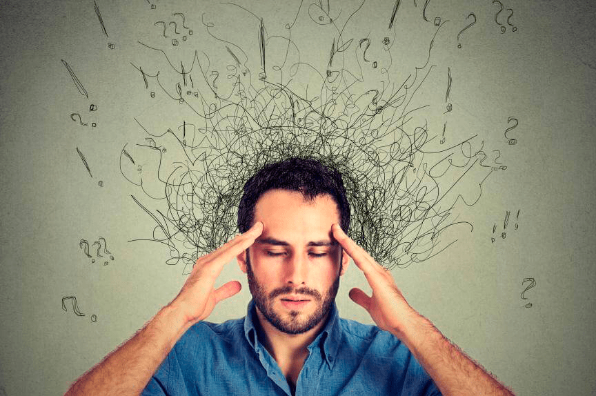 meddi-fotos de blog sobre cefalea