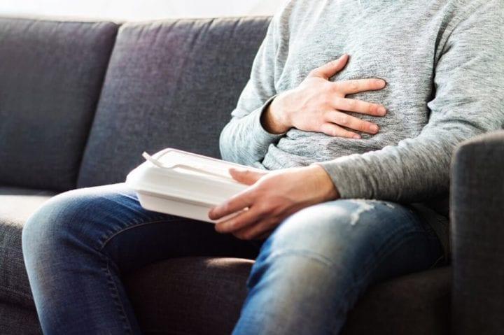 Meddi-Desórdenes digestivos-Dra. Karla Leonher