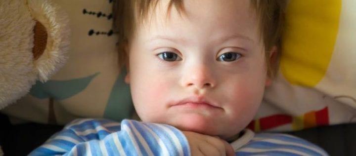 meddi-Blog-Apnea del sueño niños 2