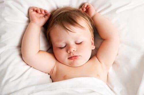 meddi-Blog-Apnea del sueño-Dr. otorrino-