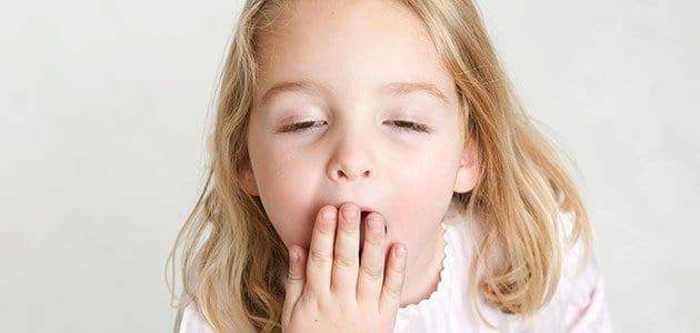 meddi-Blog-Apnea del sueño niños 1