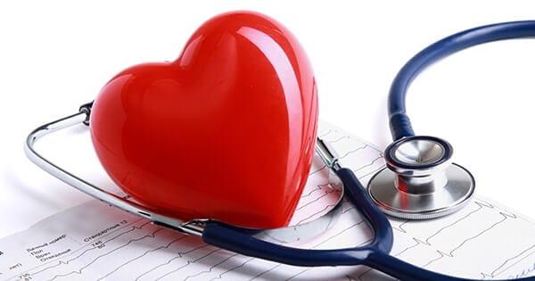 meddi- blog de insuficiencia cardíaca-min