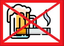 Meddi-icono-blog-reflujo gastroesofágico síntomas 3