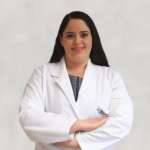 Meddi-salud inteligente-Emma Rosa Ruiz Contreras-Ginecología-Autor del artículo