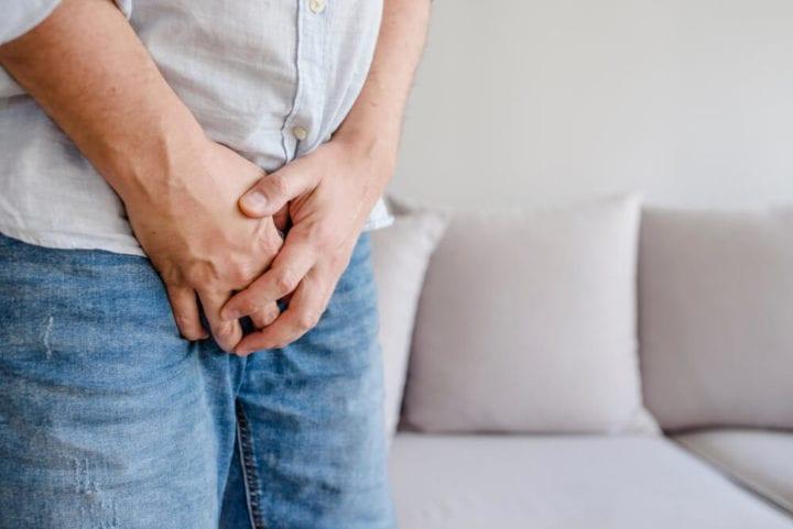 Meddi-blog-prostatitis