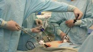 meddi-cirugía laparoscópica dr ernesto damian aldaco