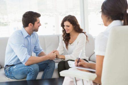psicología- meddi- terapia