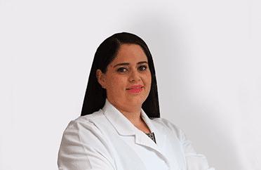 dra emma ginecologa meddi (1)