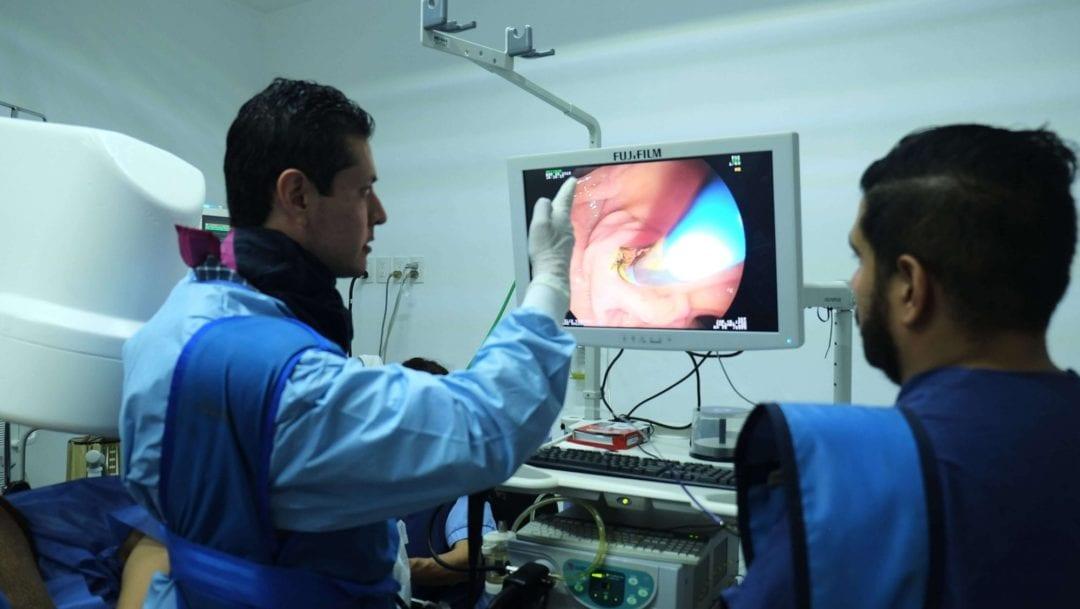Meddi-salud inteligente-Felix Antonio Ventura Sauceda-Cirugía general-Imagen extra 8
