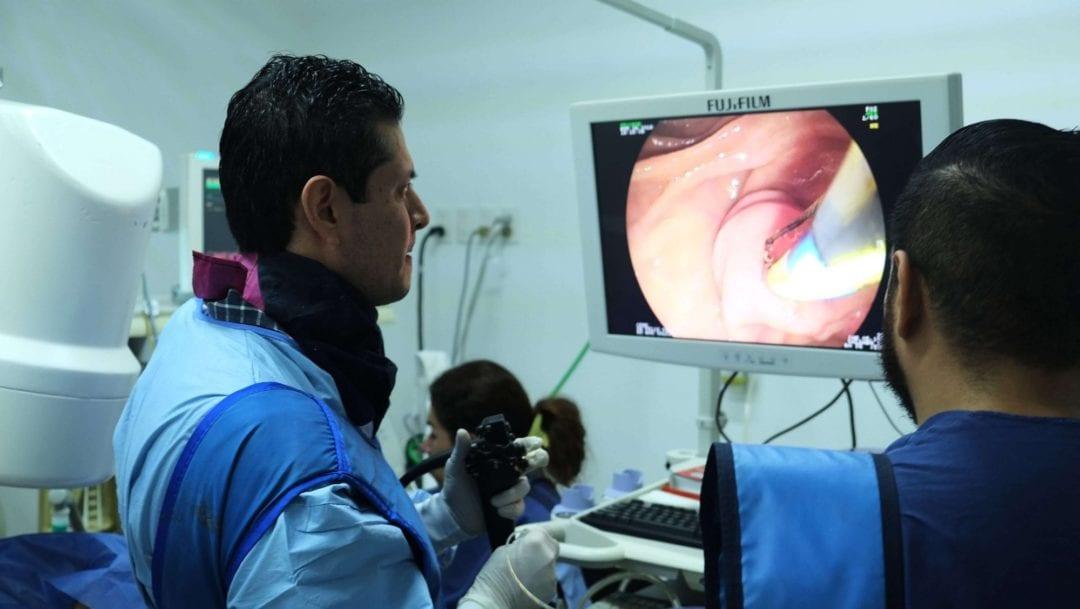 Meddi-salud inteligente-Felix Antonio Ventura Sauceda-Cirugía general-Imagen extra 6