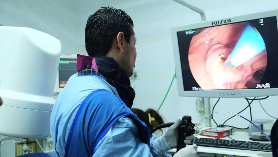 Meddi-salud inteligente-Felix Antonio Ventura Sauceda-Cirugía general-Imagen extra 5