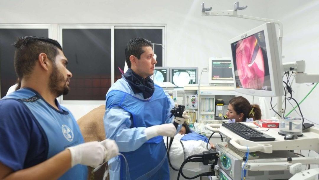 Meddi-salud inteligente-Felix Antonio Ventura Sauceda-Cirugía general-Imagen extra 4
