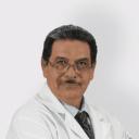 dr jesus perez delgadillo ginecologia meddi (1)
