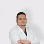 Meddi-salud inteligente-Oscar Adrian Magaña Bustamante-Urología-Imagen destacada