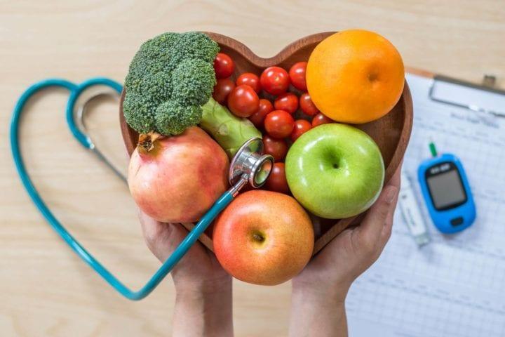Meddi-Cirugía bariátrica-obesidad y su clasificación