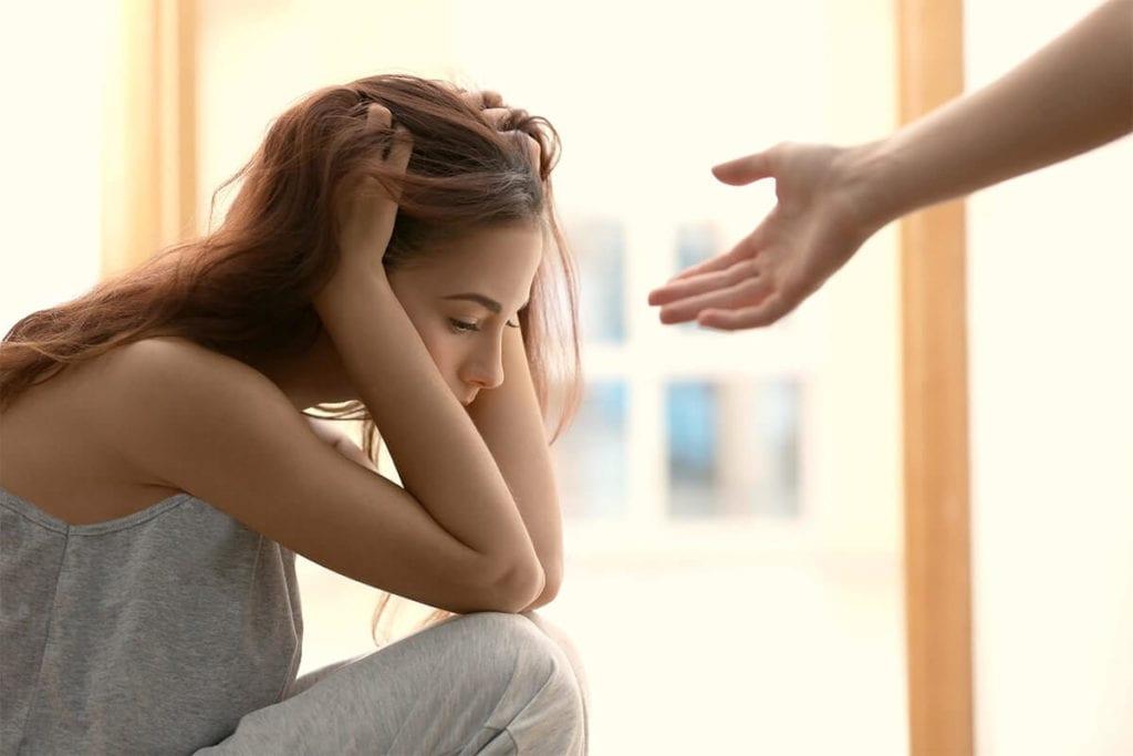 Meddi-Depresión crónica-Psicologia