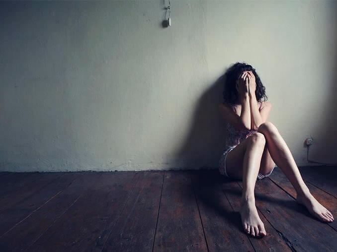 Meddi-Depresión crónica-min