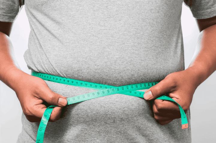 Meddi-Obesidad- cirugía bariátrica