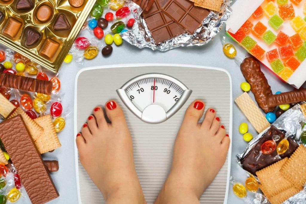 Meddi-Obesidad y su clasificación