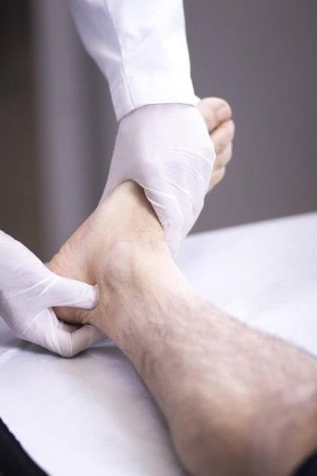 meddi-Ortopedia-Dr. Enrique Reynaga Moreno procedimientos