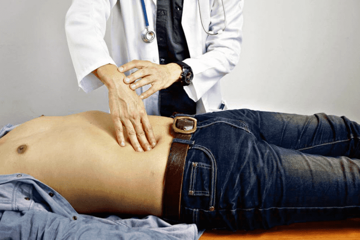 Meddi-apendicitis-dra.-karla-lisseth-leonher