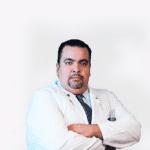 meddi- Plantilla foto de perfil cuadrada dr enrique reynaga (1)-min