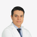Meddi – salud inteligente – Cardiologo - Cardiología Pediátrica - Dr. Carlos Alejandro Chávez Gutiérrez