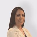 Meddi – salud inteligente – nefrólogo- nefrología – internista- medicina interna – Dra. Angela Maria Soto