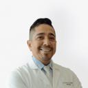 Meddi – salud inteligente – nefrólogo- nefrología - Dr. Ernesto Cruz Gabriel