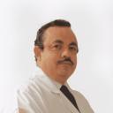 meddi- Dr. Jorge arturo Camacho - Plantilla foto de portada meddi