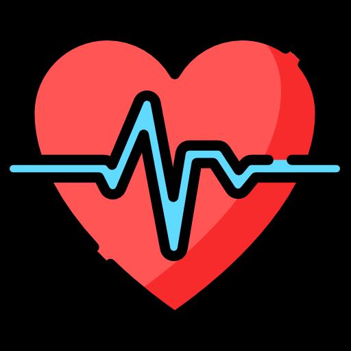 Hipertensión arterial, sintomas - meddi es salud inteligente