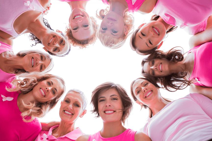 meddi-Cáncer-de-mama-Oncología